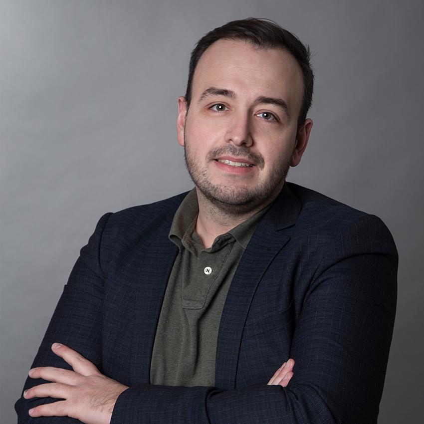 Александар Лазаревич